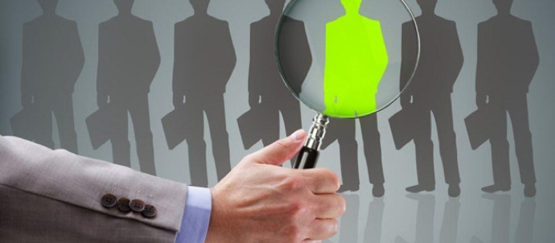 Υποχρεώσεις επιχειρήσεων που απασχολούν προσωπικό