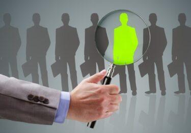 Ικανοποίηση του εμπορικού κόσμου για την αξιοποίηση δράσεων και στοχευμένων προγραμμάτων απασχόλησης