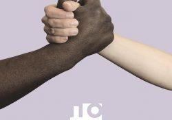 Συμμετοχή Εμπορικού Συλλόγου Πειραιώς στη δράση «Πολύ-Άνθρωποι»