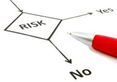 Υποχρέωση εκτίμησης επαγγελματικού κινδύνου