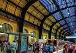 Έρευνα μέτρησης δεικτών κινητικότητας κατοίκων και επισκεπτών Δήμου Πειραιά