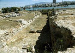 Πολλά τα ερωτηματικά για την απόφαση του Κεντρικού Αρχαιολογικού Συμβουλίου