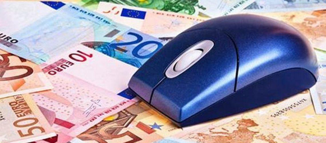 Νέο νομικό πλαίσιο για την ενίσχυση των επιχειρήσεων από την κρίση του κορωνοϊού