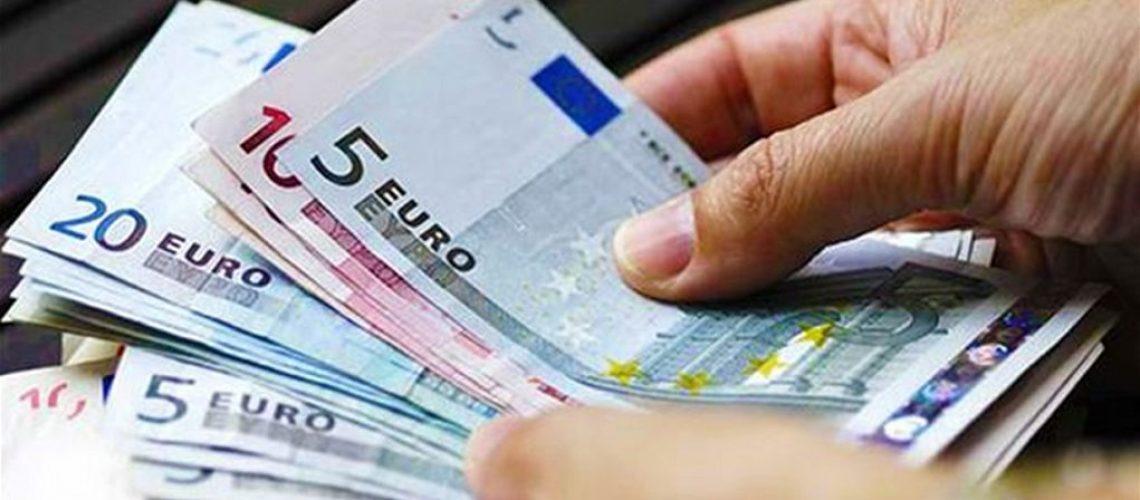Μείωση ΕΝΦΙΑ-Βελτιώσεις ρύθμισης 120 δόσεων οφειλών προς το Δημόσιο