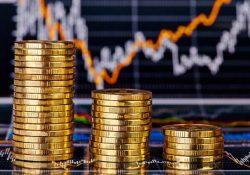 Ο ΕΣΠ ζητά αναστολή των τεκμηρίων διαβίωσης των εμπόρων και μείωση τουλάχιστον 30% του αφορολόγητου που χτίζεται με τη χρήση πιστωτικών καρτών
