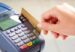 Αλλαγές στις ανέπαφες συναλλαγές και στις αγορές στο internet με κάρτες