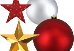 Χριστούγεννα στον Πειραιά -Πρόγραμμα γιορτινών δράσεων
