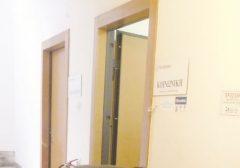Ο ΕΣΠ καταδικάζει την επίθεση στα γραφεία της «Κοινωνικής»