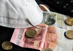 Προτάσεις ΕΣΠ για τη στήριξη της Αγοράς
