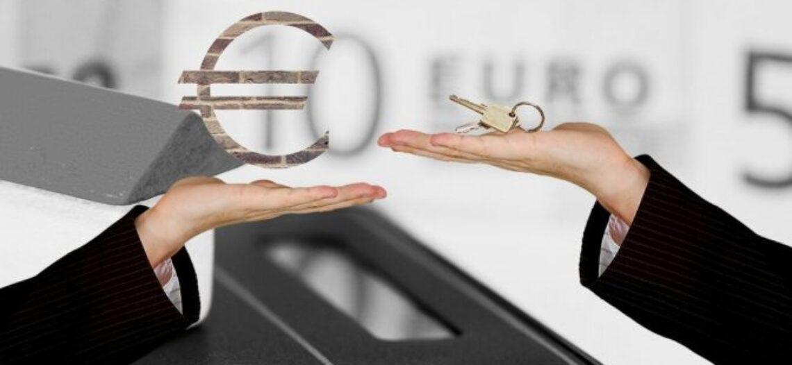 Προτάσεις Εμπορικών Συλλόγων Αθηνών & Πειραιώς για το νέο επιδοματικό πρόγραμμα της Περιφέρειας Αττικής, που αφορά στη χρηματοδότηση αυτοαπασχολούμενων και πολύ μικρών επιχειρήσεων