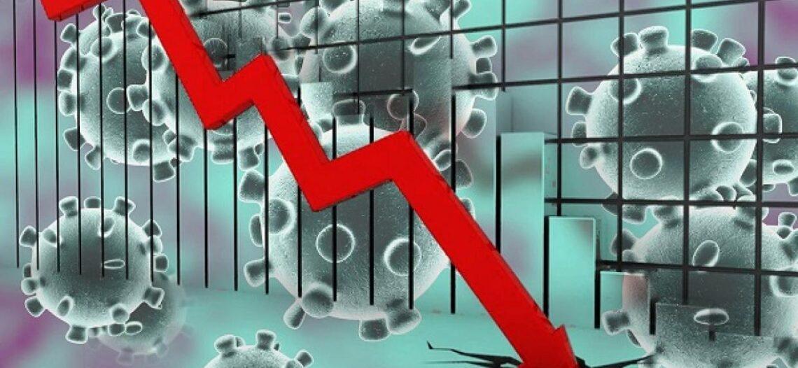 Απογοητευτικά τα αποτελέσματα της έρευνας για την κίνηση της Αγοράς την γιορτινή περίοδο