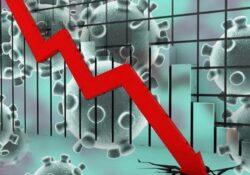 Έρευνα ΕΣΠ για την κίνηση της αγοράς τις πρώτες βδομάδες ανοίγματος του λιανεμπορίου
