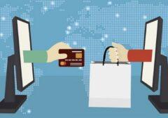 Ο ΕΣΠ ζητά να ανοίξουν πρώτα τα μικρά και τα μεσαία καταστήματα και διαφωνεί με το μοντέλο αγορών «click away»